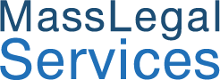 Mass Legal Services